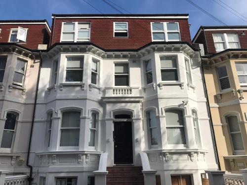 Seafield Seafront Apartments Brighton, Hove