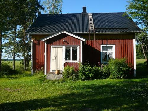 Levomäki Farm Cottages Huvudfoto