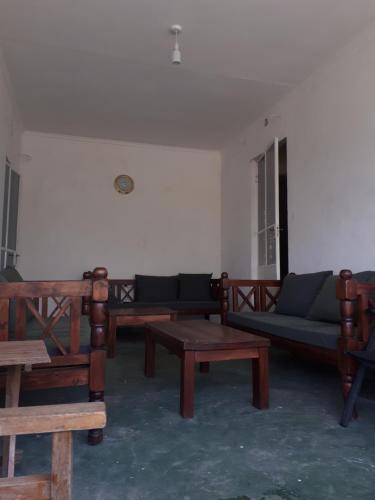 Albizia Club Nakuru