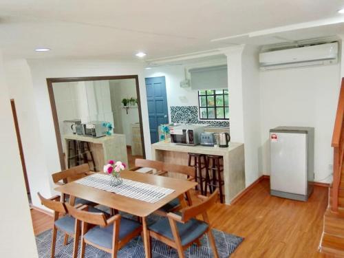 Serene Resort Training Centre Janda Baik Bentong Promo Terbaru 2020 Rp 721369 Foto Hd Ulasan