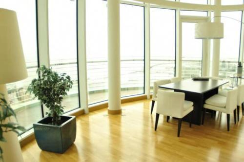 Parque Nacoes Prime Apartments - Photo 2 of 80