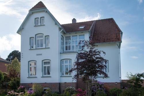 . Villa Noorhus