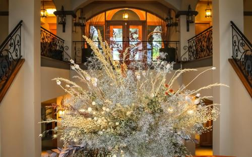 Villa Beluno Hotel & Spa - San Carlos de Bariloche
