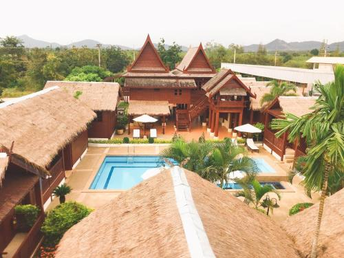 Danieli Resort