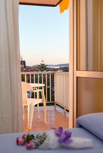 Photo - Hotel Con D´Arbon
