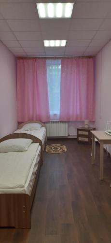 Hostellike