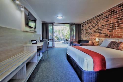 . Beenleigh Yatala Motor Inn
