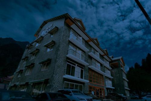 Hotel One Naran