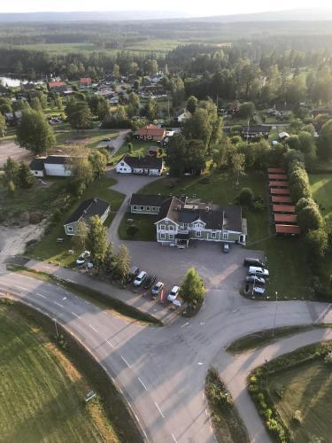 Råda Portar karta - resurgepillsreview.com