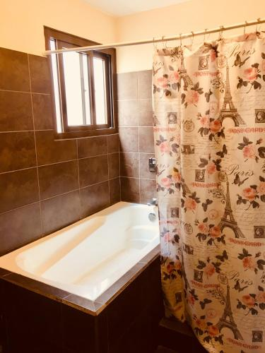 Beautiful Furnished Rooms In Guatemala room Valokuvat