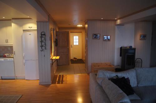 Accommodation in Vemdalen