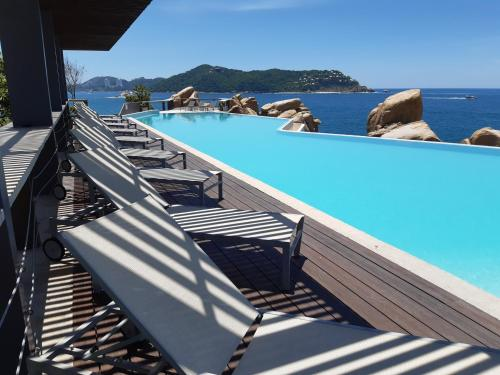 HotelPunta Marques Condos by LaTour Hotels and Resorts