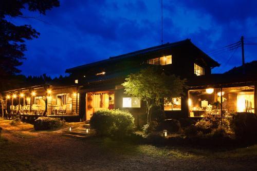 哈南叄穗酒店 Hanasansui