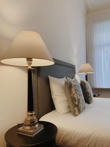 La Lys Rooms & Suites, 9000 Gent
