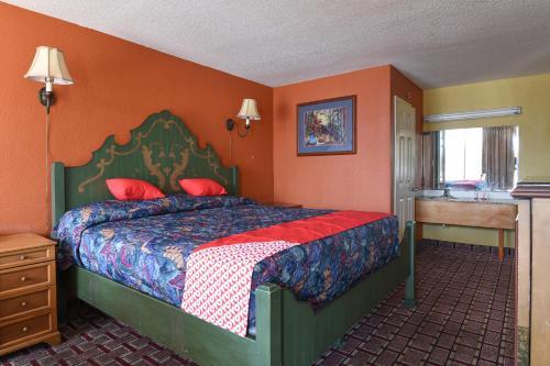 Hotel Valdosta GA I 75 And St Augustine Rd
