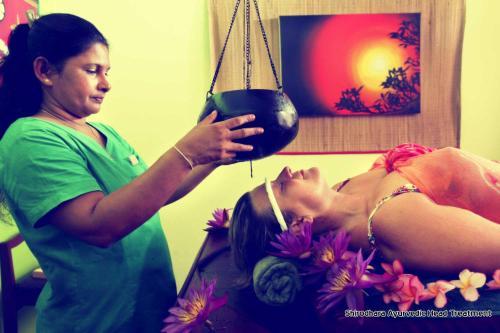 . Life Ayurveda Resort