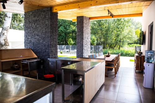Villa Laras obrázok