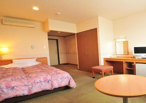 Omura - Hotel / Vacation STAY 46227