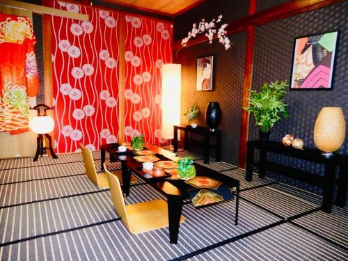 Osaka - Apartment / Vacation STAY 4726
