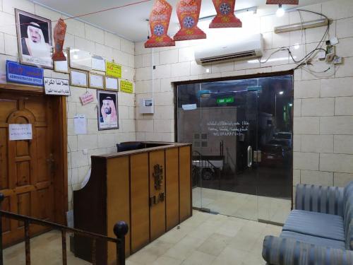 AlJadiyah AlFakhirah Apartments Main image 1