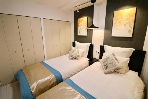Grand Joras Nakenoshima   Vacation STAY 4051