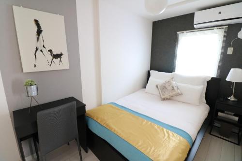 Grand Joras Nakenoshima   Vacation STAY 4052
