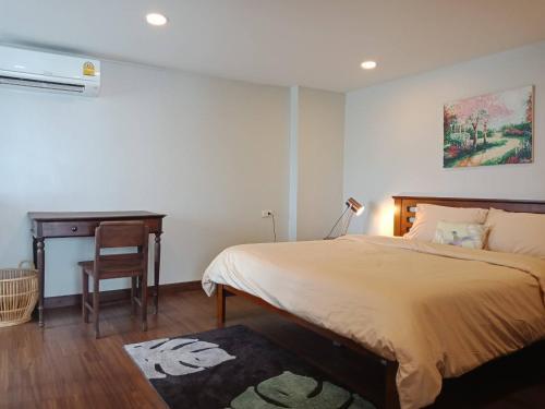 103 Condominium 2 103 Condominium 2
