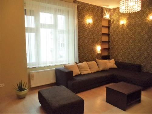 Central Szeged Apartman, 6721 Szeged