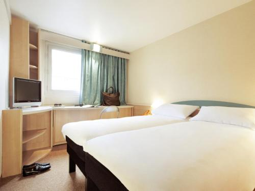 Foto - Hotel ibis Leiria Fatima