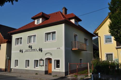Kefer-Geigenbauer, Pension in Micheldorf in Oberösterreich