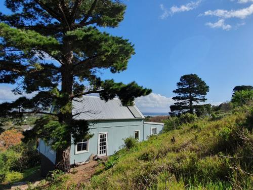 Noordhoek Beach Cottage