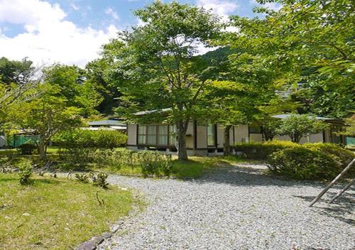 Tanzawa Hotel Tokinosumika / Vacation STAY 46394 image