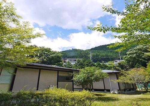 Tanzawa Hotel Tokinosumika / Vacation STAY 46382 image