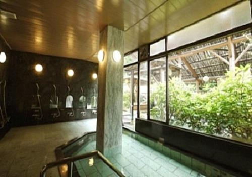 Tanzawa Hotel Tokinosumika / Vacation STAY 46393 image