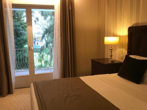 Hotel Grao Vasco - Photo 5 of 49