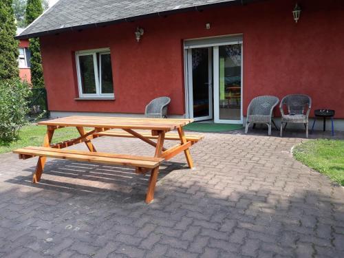 . Ruhige Monteurzimmer in Berlin
