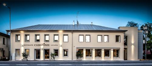 __{offers.Best_flights}__ Cà di Ponte