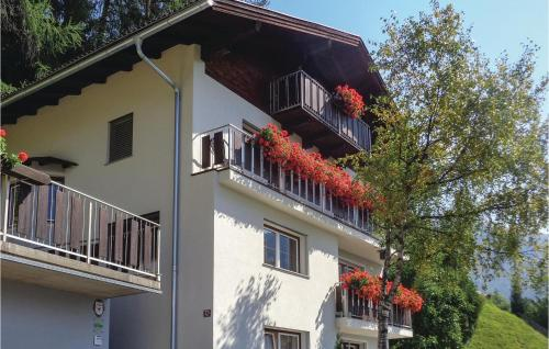 Stunning apartment in Matrei in Osttirol w/ WiFi and 2 Bedrooms Matrei in Osttirol
