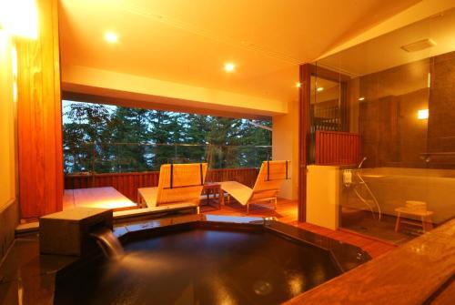 文珠莊酒店