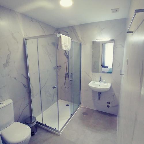 Baixinho Guest House - Photo 7 of 34