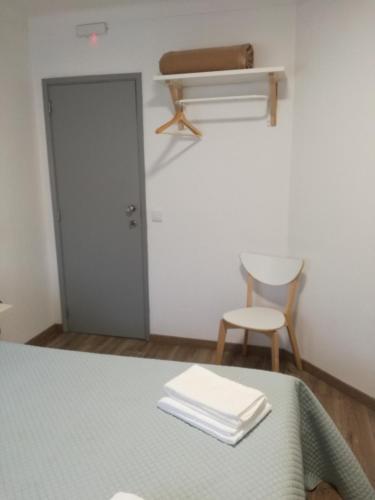 Baixinho Guest House - Photo 5 of 34