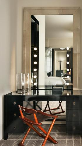 Rosewood London photo 7