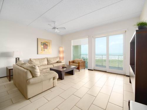. Luxurious Condo 3 Bedrooms In Peninsula Resort At The Beach Condo