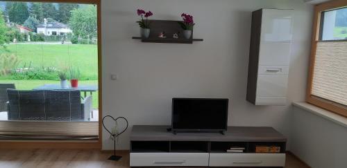 Barschtlerhof - Apartment - Axamer Lizum