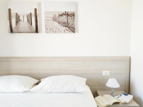 . Vigna Marina Hotel