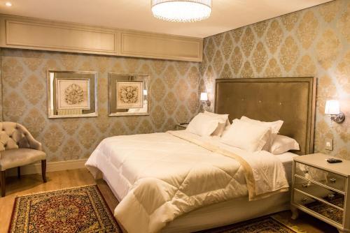 Foto - Hotel Daara