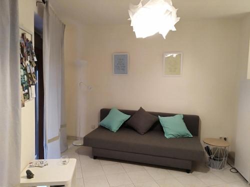 Any Rooms La Bisbal d'Empordà - Apartment - La Bisbal
