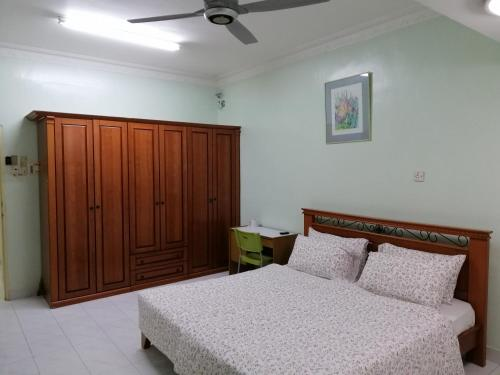 Casa Mila Homestay Selayang, Kuala Lumpur