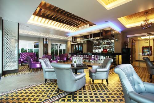 Chillax Resort photo 34