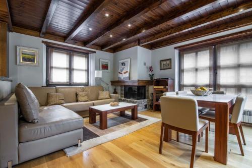 ANETO de Alma de Nieve - Apartment - Baqueira-Beret